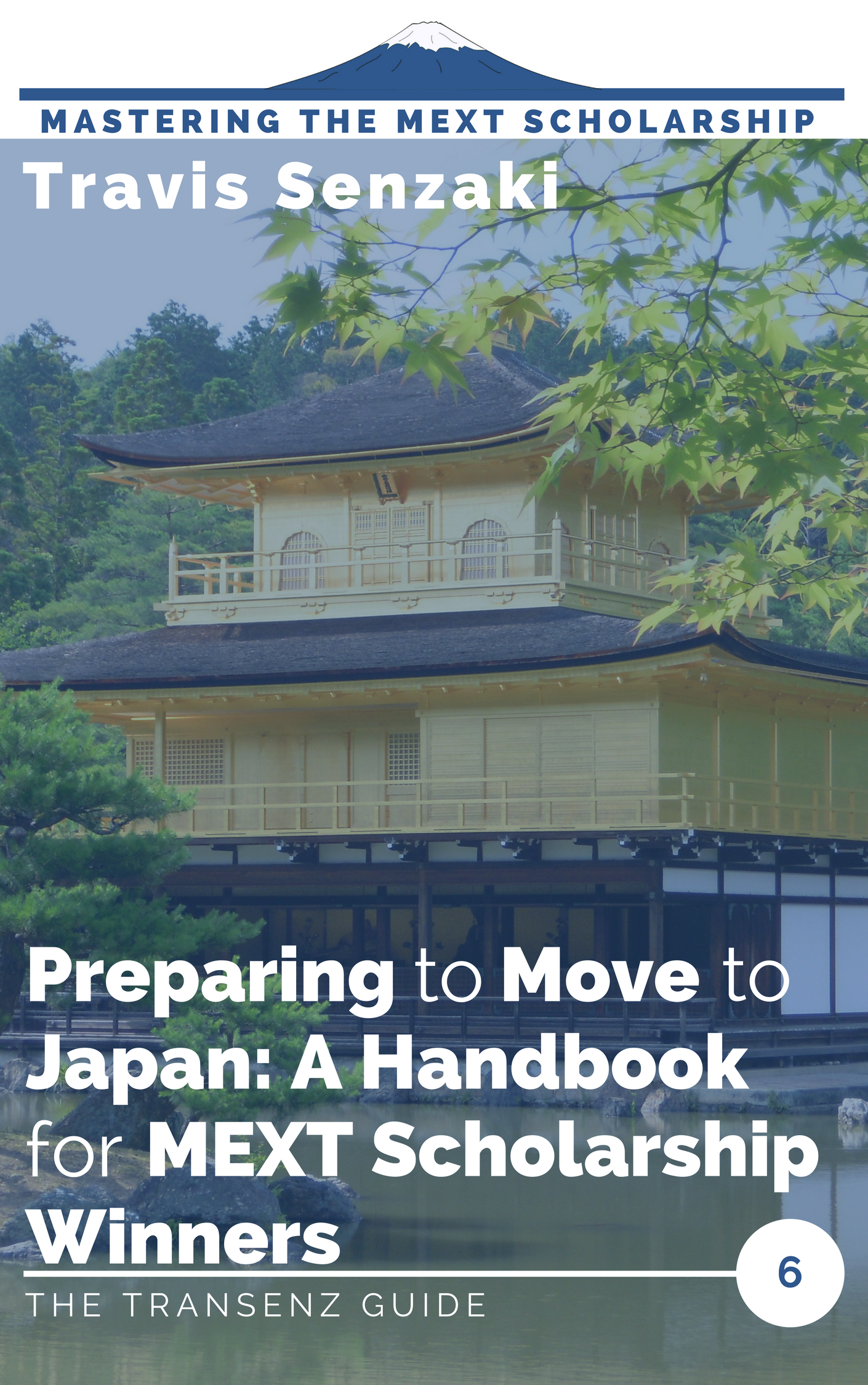 What do you need to prepare before moving to Japan?