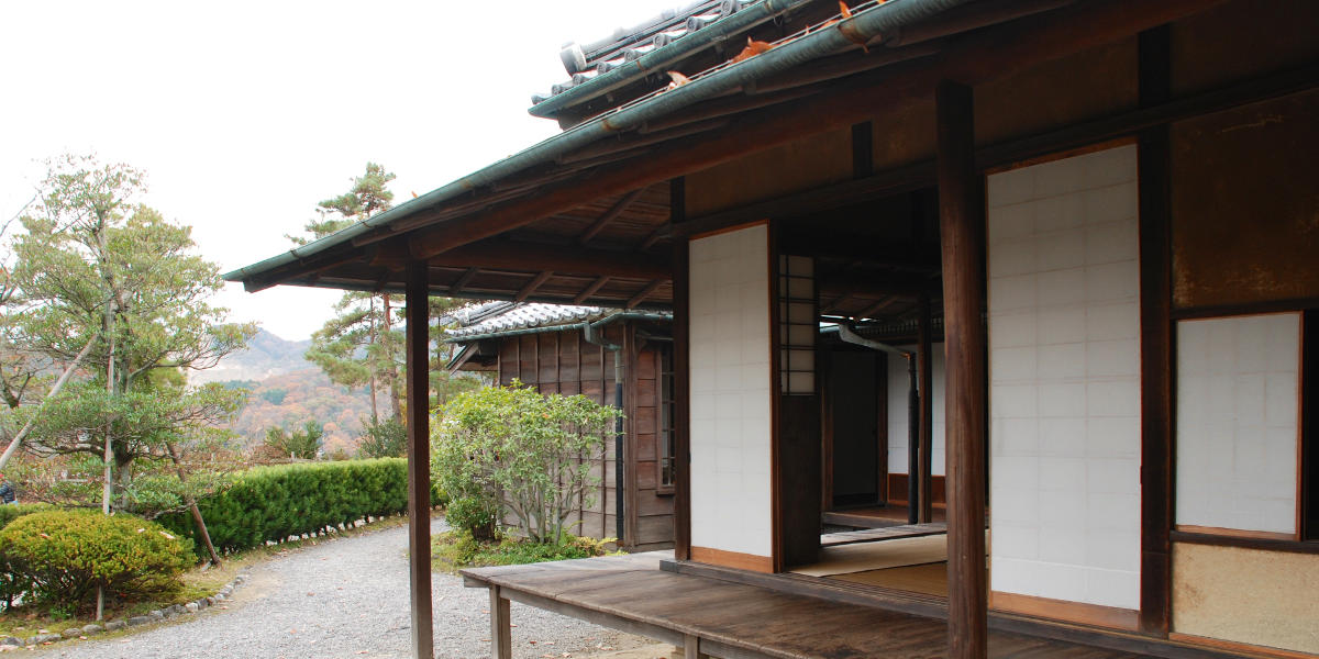 Introduction to Japanese houses: should you rent, buy, or build?