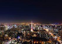 MEXT scholarship Tokyo Japan