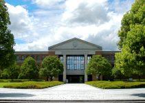 MEXT Scholarship Japan University Graduate Students