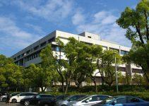 University Recommended MEXT Scholarship application documents university of Nagoya