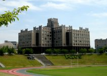 Embassy-recommended MEXT scholarship application tips 2018 to get into Japanese university