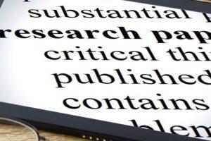 MEXT Scholarship Field of Study FAQ